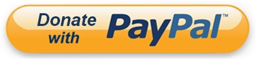 PayPal donate to SafeProof
