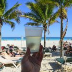 Fake Alcohol Confiscated by Mexican Government from 31 Resorts