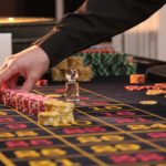 MGM Grand Casino was Serving Fake Booze