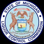 Michigan Liquor Control Commission