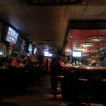 TGI Fridays Fined for Liquor Violations