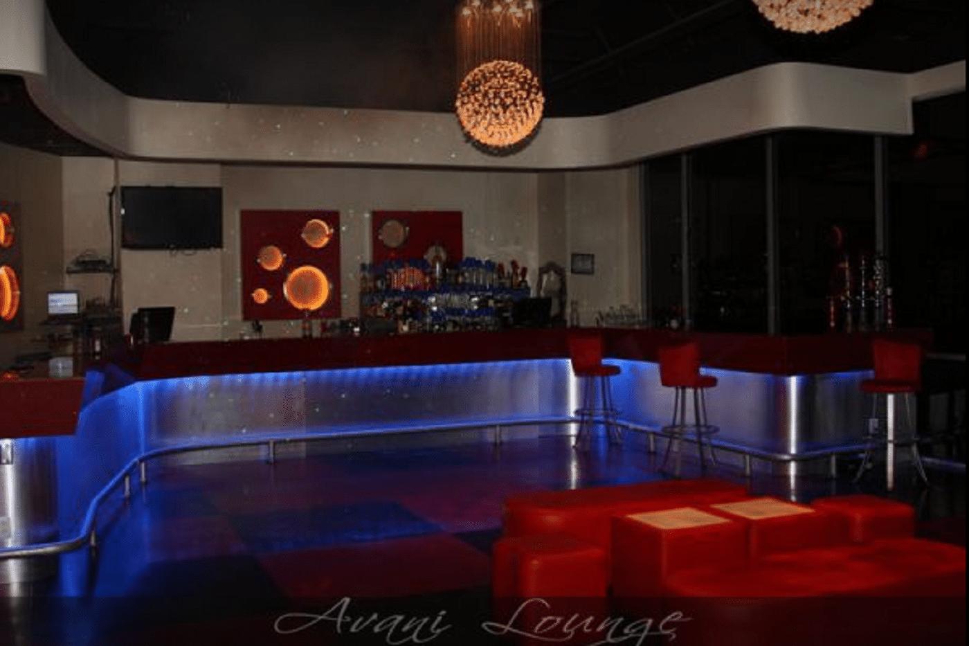 Avani Lounge 5711 Hillcroft St D6, Houston, TX 77036 Cited for Refilling Liquor Bottles
