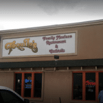 Tequila's Mexican Restaurant, Cortez, Colorado Refilling