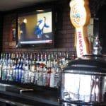 TGI Friday's Premium Liquor Swap