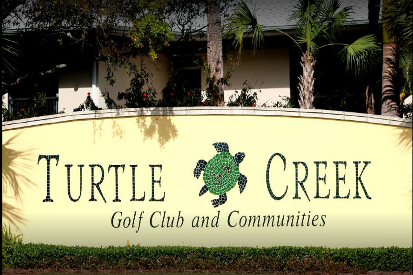 Turtle Creek Club, 2 SE Club Cir, Tequesta, FL 33469 Refilling Liquor Bottles