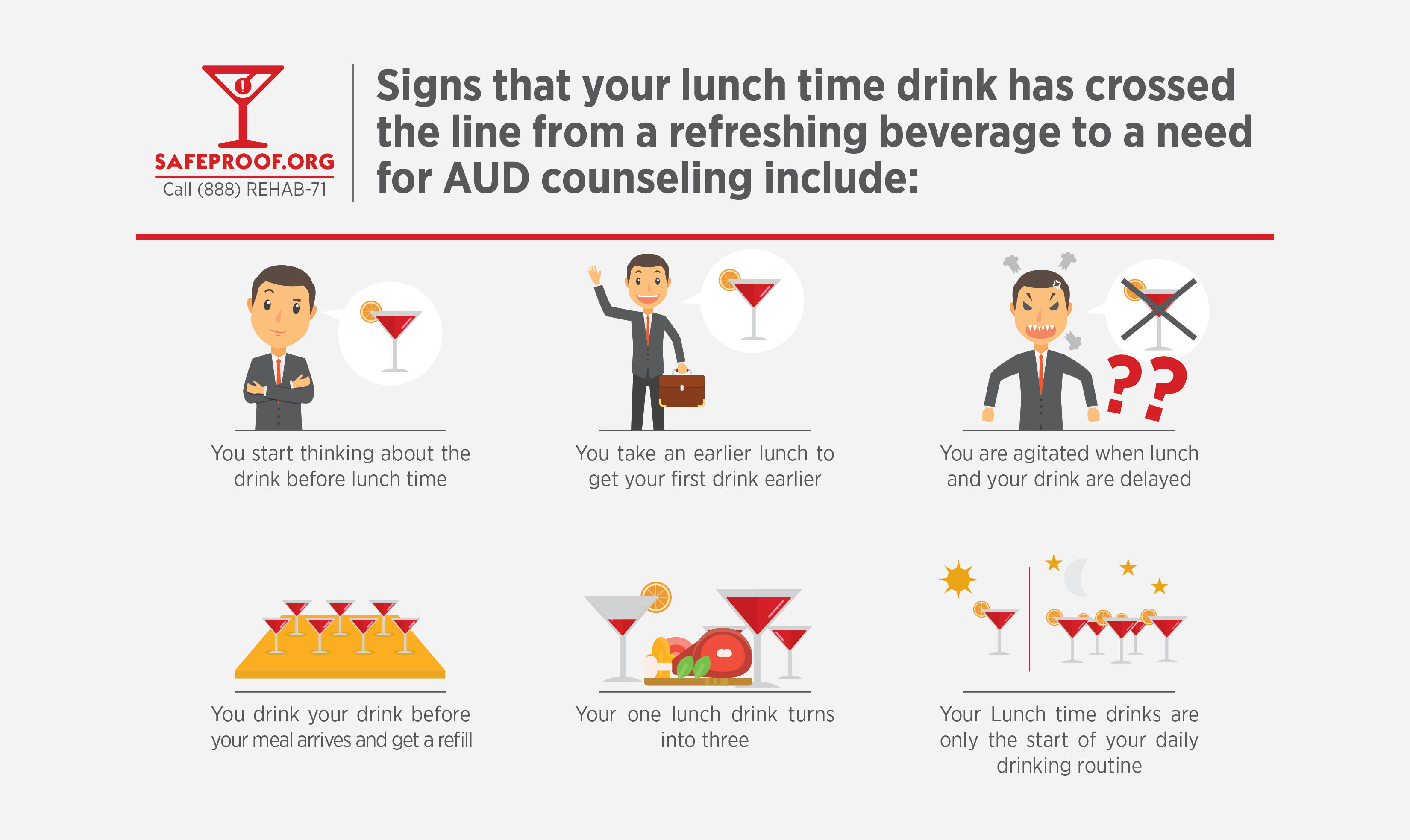 Alcohol Use Disorder AUD