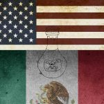U.S. State Department to Track Suspicious Alcohol in Mexico