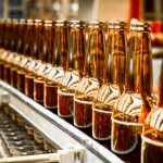 Tax Bill Provides Alcohol Excise Tax Cut for Breweries