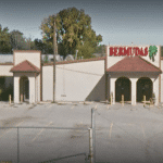 Bermudas Night Club, Kansas City, Kansas