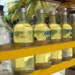 Surge of Alcohol Deaths in Indonesia