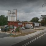 Chaparral Mexican And Cuban Restaurant, Cocoa, Florida