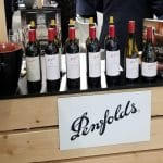More Fake Penfolds Seized in China