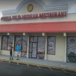 Pueblo Viejo, Okeechobee, Florida