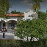 The Sea South East Asian Kitchen, Delray Beach, Florida