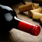 High End Wine Counterfeiters in Spain Harvest $1.7 Million