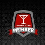 SafeProof Member Apply