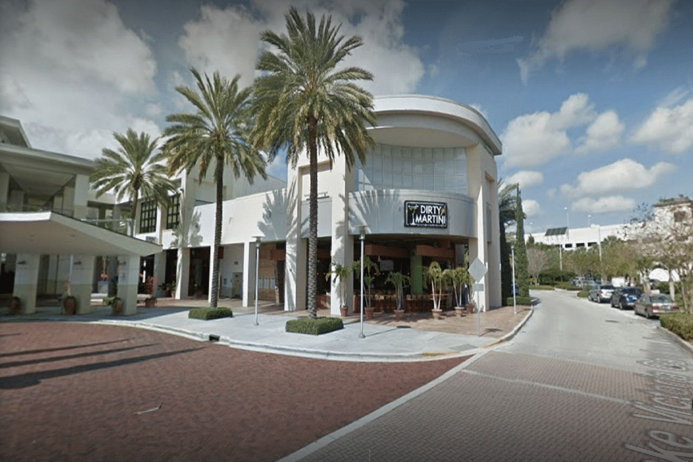 Dirty Martini Palm Beach Gardens Florida Safeproof Org