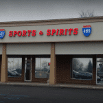 469 Sports and Spirits, New Haven, Indiana