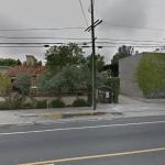 Edendale Restaurant and Bar, Los Angeles, California