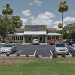Takis Restaurant, Leesburg, Florida