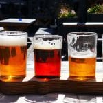 Viet Nam Doctors Stop Methanol Poisoning Death with Beer