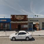 Long Branch Saloon, Bakersfield, California