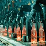 """""""Legit"""" Alcohol Producer in Receivership Over Fake Alcohol"""