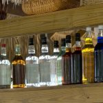 Are Mystery Deaths in the Dominican Republic Related to Fake Alcohol?