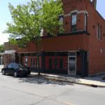 Fort Wayne Comedy Club, Fort Wayne, Indiana