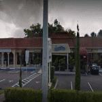 Josephine's Italian Restaurant, Boca Raton, Florida