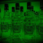 Raki Prices in Turkey Leading to Methanol Alcohol Deaths