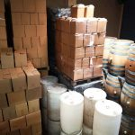 Death Toll Climbs in Costa Rica from Counterfeited Alcohol