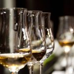 Premium Wine & Spirits Distributor Partners to Prevent Counterfeit Alcohol